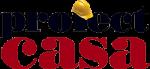 proiectcasa_logo-2018